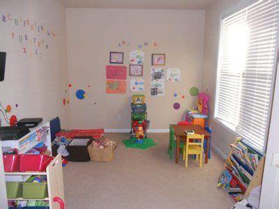 licensed daycare classroom setup daycare 555 | bff9e4ab52631f26022a05d014ac818f