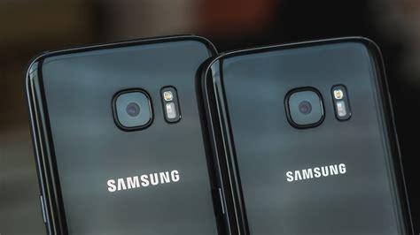 samsung galaxy s7 gebraucht ebay verkaufen auf ebay diese smartphones bringen am meisten geld ein androidpit
