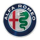 Parentesi Lada Prezzo alfa romeo auto storia marca listino prezzi modelli