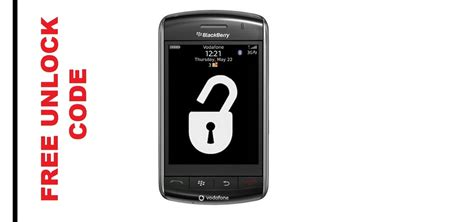 cheapest phone service cheap cellphone service free blackberry unlock codes