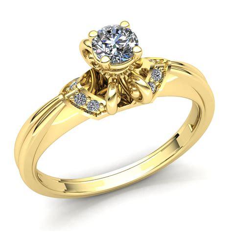 Real 2carat Round Cut Diamond Ladies Unique Solitaire. Contemporary Earrings. Rolex Datejust Bracelet. Bridal Ring Sets. Blue Sapphire Bands. Jewelry Armoire. Diamond Cut Bangles. Real Ankle Bracelets. Brand Bands
