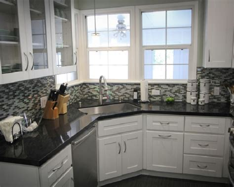 small kitchen sink design ideas 18 space saving corner sink ideas that are ideal for small