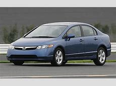 5 Best Used Cars Under $10k Motor Guides