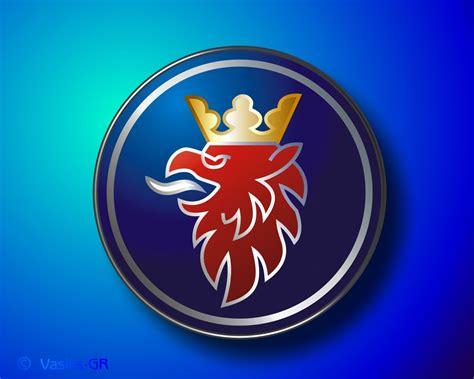 Saab Logo by Saab Logo Cars Eno319 Automotive Logo Saab 900 Logos
