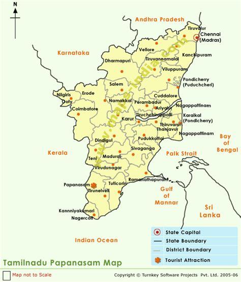 south indian tourist spot tirunelveli papanasam papanasam tirunelveli tirunelveli papanasam