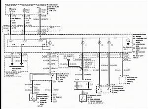 2012 Ford E250 Trailer Wiring Diagram