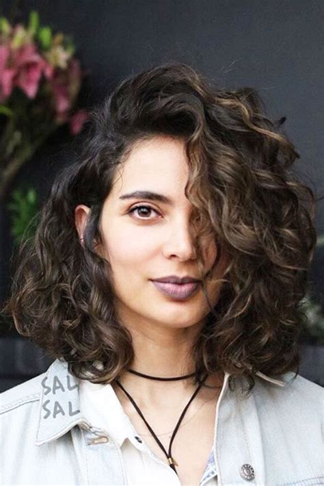 bob styles for curly hair 16 amazing wavy bob hairstyles i lovehairstyles wavy