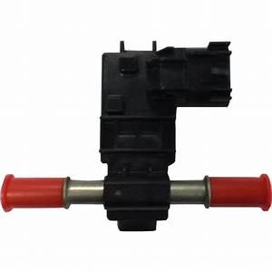 Gm Flex Fuel  Fuel Composition  Sensor  E85