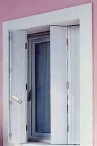 Volet Persienne Pvc Prix : volets persiennes en pvc photo 12 15 avec lames ~ Premium-room.com Idées de Décoration