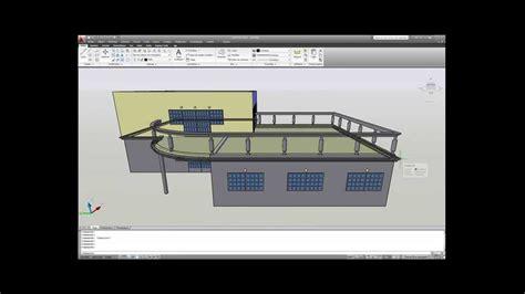 logiciel chambre 3d crer un plan de maison gratuit 15 des logiciels 3d de