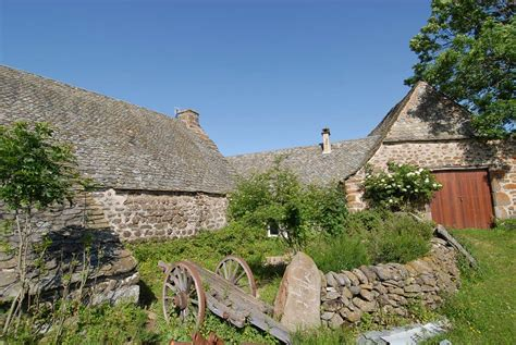 chambres d hotes en aubrac laguiole bed and breakfasts and spa in a farm aubrac