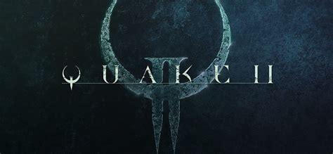 Quake II: Quad Damage on GOG.com