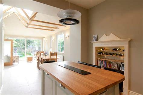 kitchen island worktops oak island worktop bordercraft 2050
