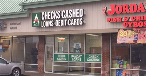 payday loans payday loans fast cash check cashing