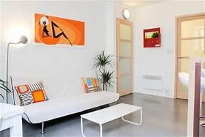 le prado magnifique appartement de 3 pieces a louer a With appartement a louer meuble marseille