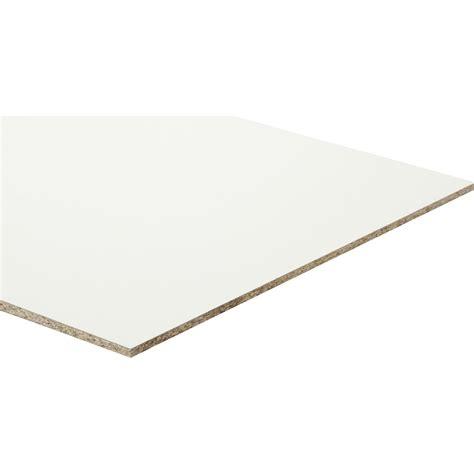panneau medium leroy merlin panneau m 233 dium mdf blanc ep 18 mm x l 250 x l 125 cm leroy merlin