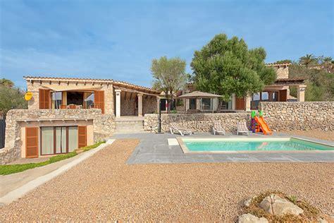 Finca Mallorca Mieten Airbnb by 8villas De Your Home Away