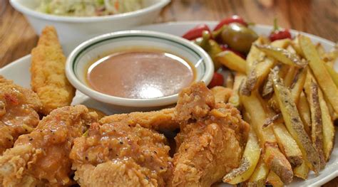 country kitchen in jackson ms sippjackson food restaurant reviews jackson mississippi 8444