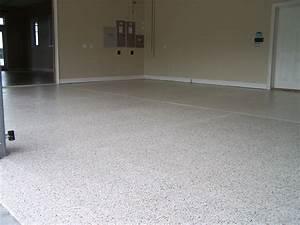 floor brilliant concrete floors tampa regarding floor With polished concrete floors tampa
