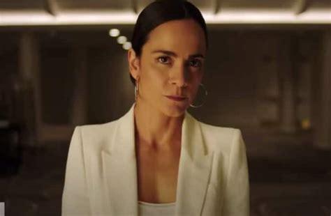Queen of the South season 5: Flashforward scene hints ...