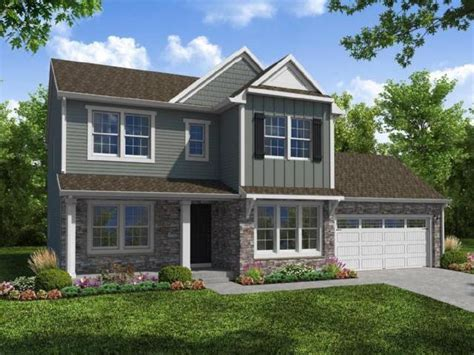 3 bed 2 bath houses in golden mitula homes