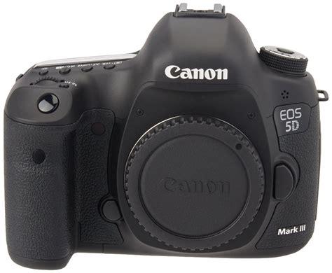 5d Price - canon eos 5d iii deals cheapest price rumors