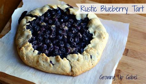 and easy blueberry recipes easy blueberry recipe fruit tart