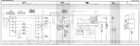 7mgte engine diagram wiring library