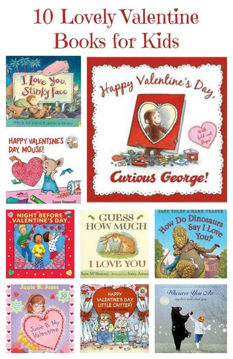 60 best valentines day images on 619 | 213f8c6f5cf82d11dfcd2ad98858618d activities for children preschool books