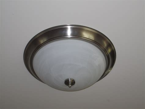 bathroom vent fan lowes concept lowes bathroom exhaust fan and light for bathroom vent