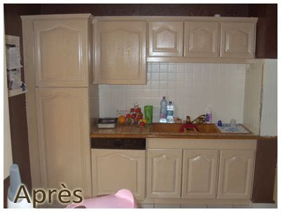 restaurer sa cuisine rénovation cuisine bois rénovation pro