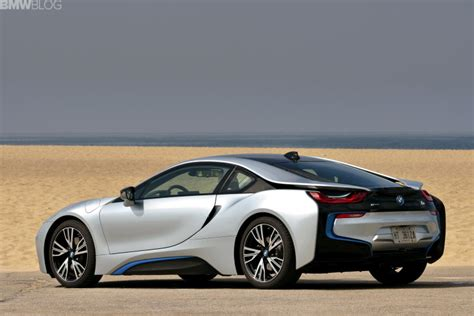 Bmw I8 Commercial by New Bmw I8 Commercials