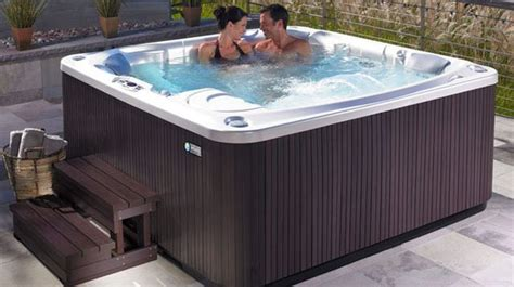 Spas For Sale by Klear Water Spa Pool Service Tub Pool 1621 E