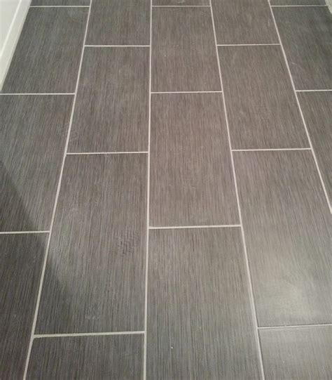 vinyl garage floor tiles  adhesive vinyl garage floor