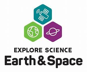 Space and Earth Informal STEM Education (SEISE) project ...