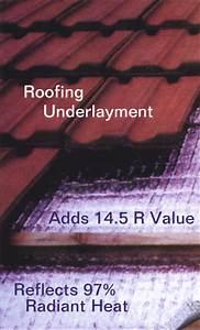 Diagram Radiant Floor Heat