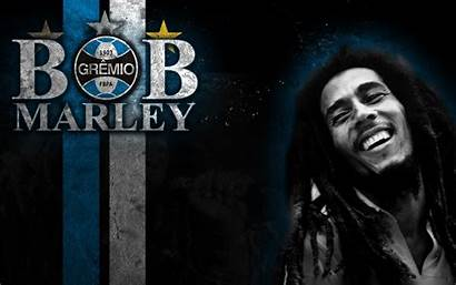 Marley Bob Desktop Reggae Widescreen Wallpapers Rasta