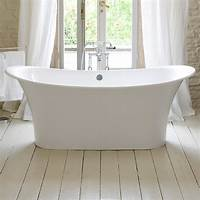 victoria and albert tubs Victoria & Albert Bath Fixtures - Shop at our Southern California Showrooms