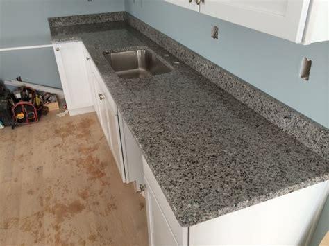 granite countertops kitchens granite picturesgranite