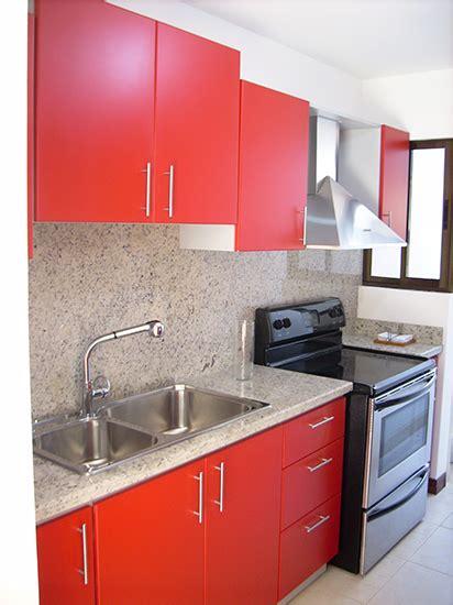 muebles de cocina contemporanea muebles dymar