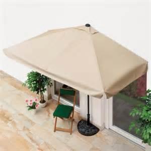 balkon sonnenschirme rechteckig parasol de balcon rectangulaire achetez ce produit parasol de balcon rectangulaire en toute