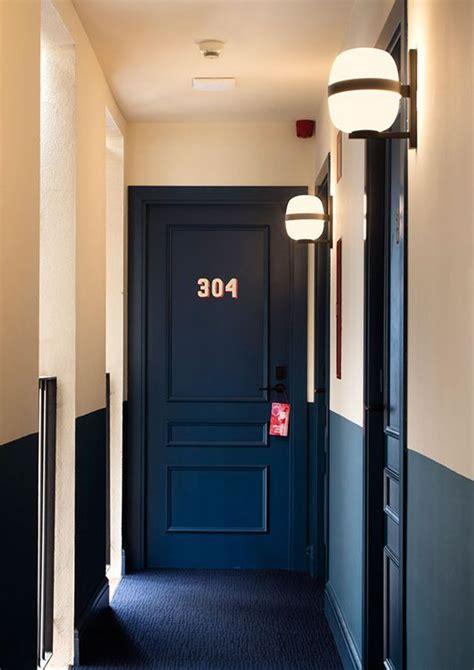 wear   casa bonay boutique hotel room hotel