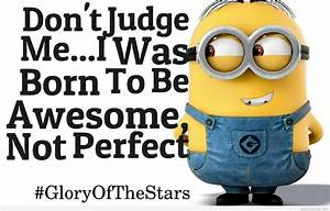 Funny minions cartoons pictures and images