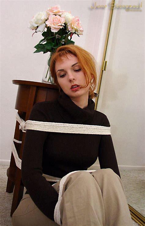 jane stonewood jane stonewood chair furniture home decor