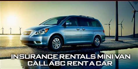 chandler auto sales abc rent  car  cars