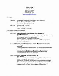 Medical Interpreter Resume uxhandy