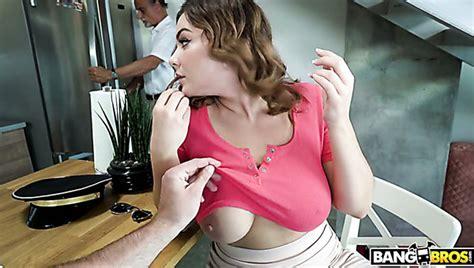 Natasha Nice Hd Porn Videos Xcafe