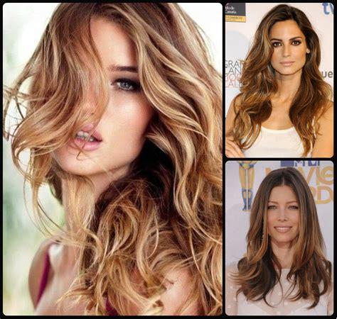 hair color styles hair colors hairstyles 2016 hair colors and haircuts