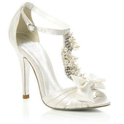 shoe wedding uganda weddings moments wedding bridal shoes