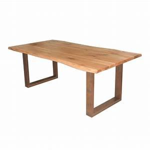 Tischplatte Eiche Geölt : ab 449 ge lt und naturbelassen massivholz tischplatte eiche ~ Frokenaadalensverden.com Haus und Dekorationen